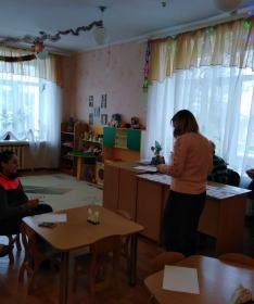 /Files/images/noviy_navchalniy/IMG_20200102_104555.jpg
