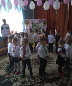 /Files/images/zanyattya-novini/IMG_20170419_100135.jpg